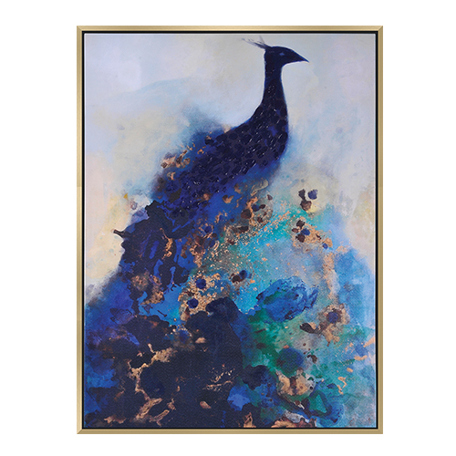 1at052a_peacock_122x914x381cm_website_size