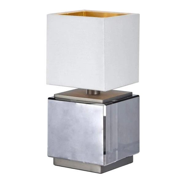 ailis_table_lamp_in_gunmetal_finish