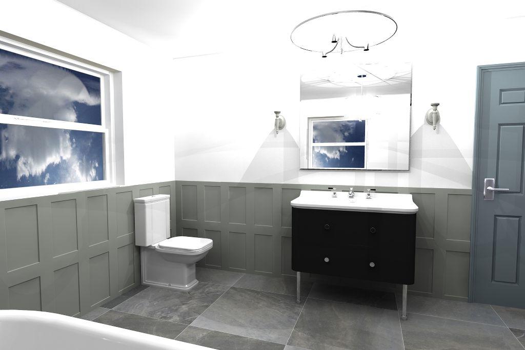 angela kylie main bathroom view 3