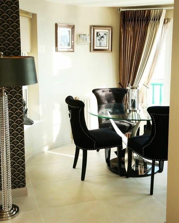 apartment refurbishment carrickfergus 10