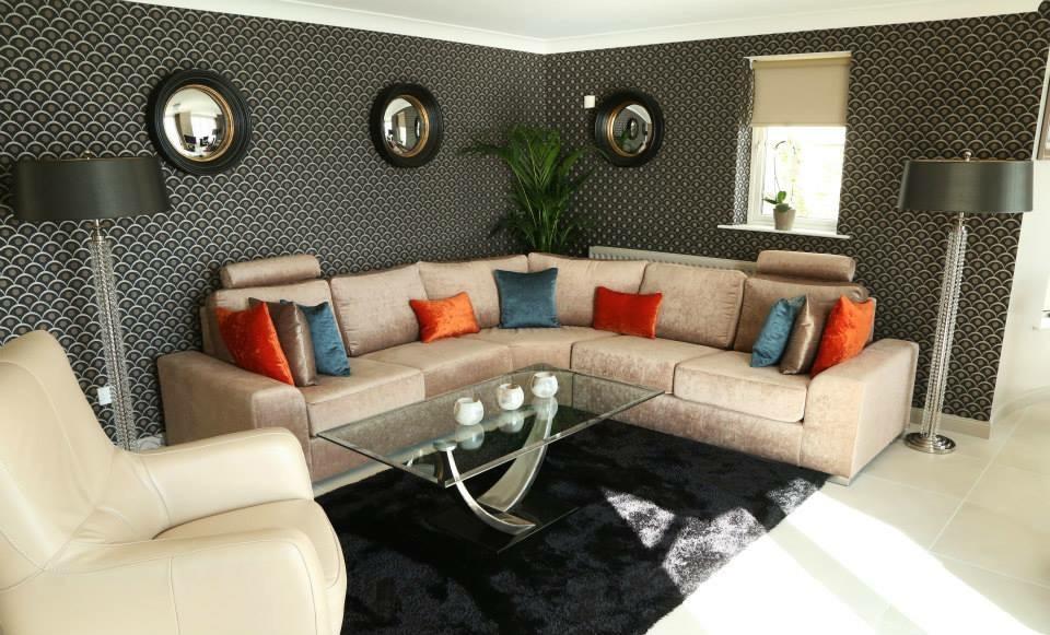 Apartment Refurbishment Carrickfergus 10 2