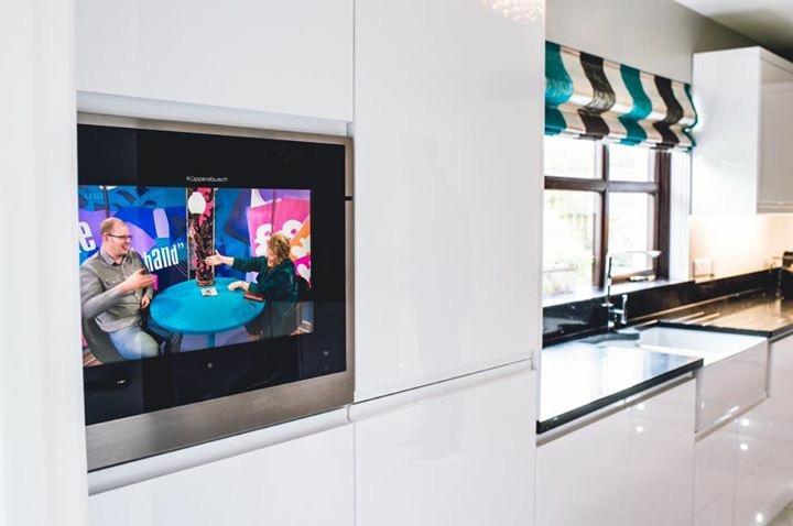 kitchen refurbishment hillsborough 3
