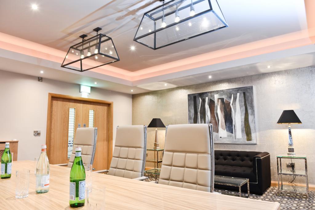 luxury boardroom mallusk 11