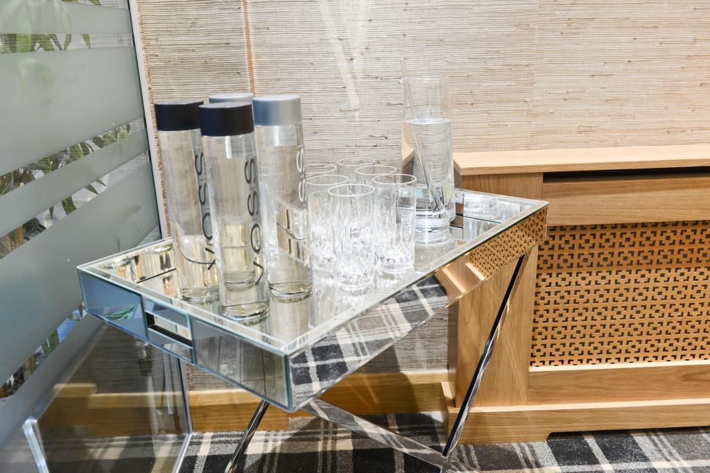 luxury boardroom mallusk 2