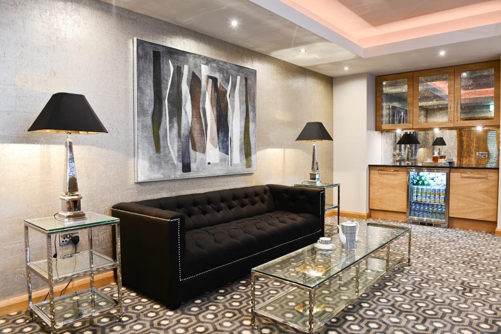 luxury boardroom mallusk 6