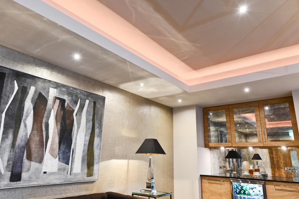 luxury boardroom mallusk 7