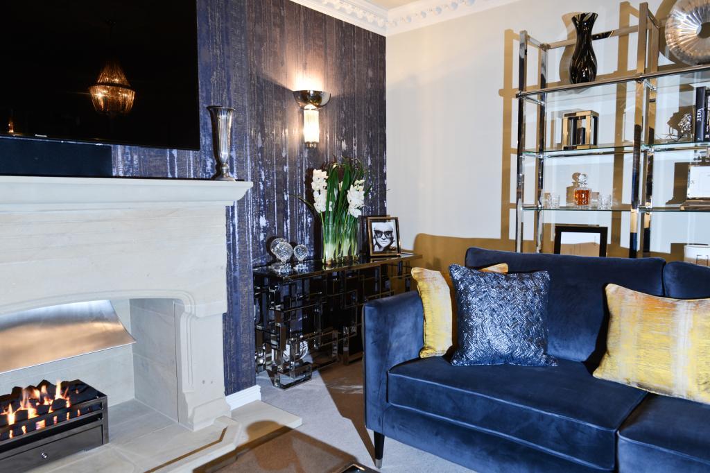 luxury lounge 10