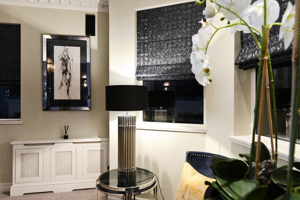 luxury lounge 6