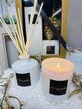 Eamon McAuley Paradise candle 30cl