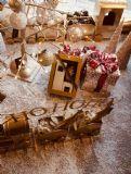 Eamon McAuley Paradise Diffuser & Candle Set